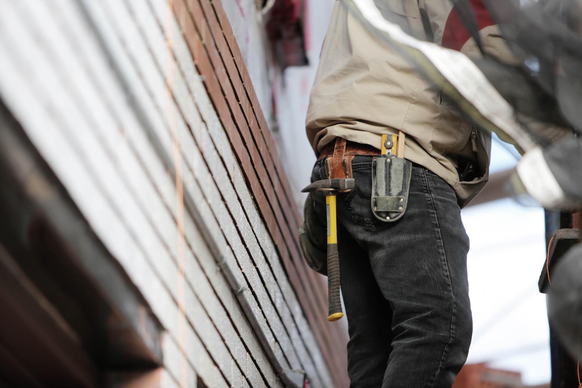 costruzione abitazioni residenziali Masec La Morra