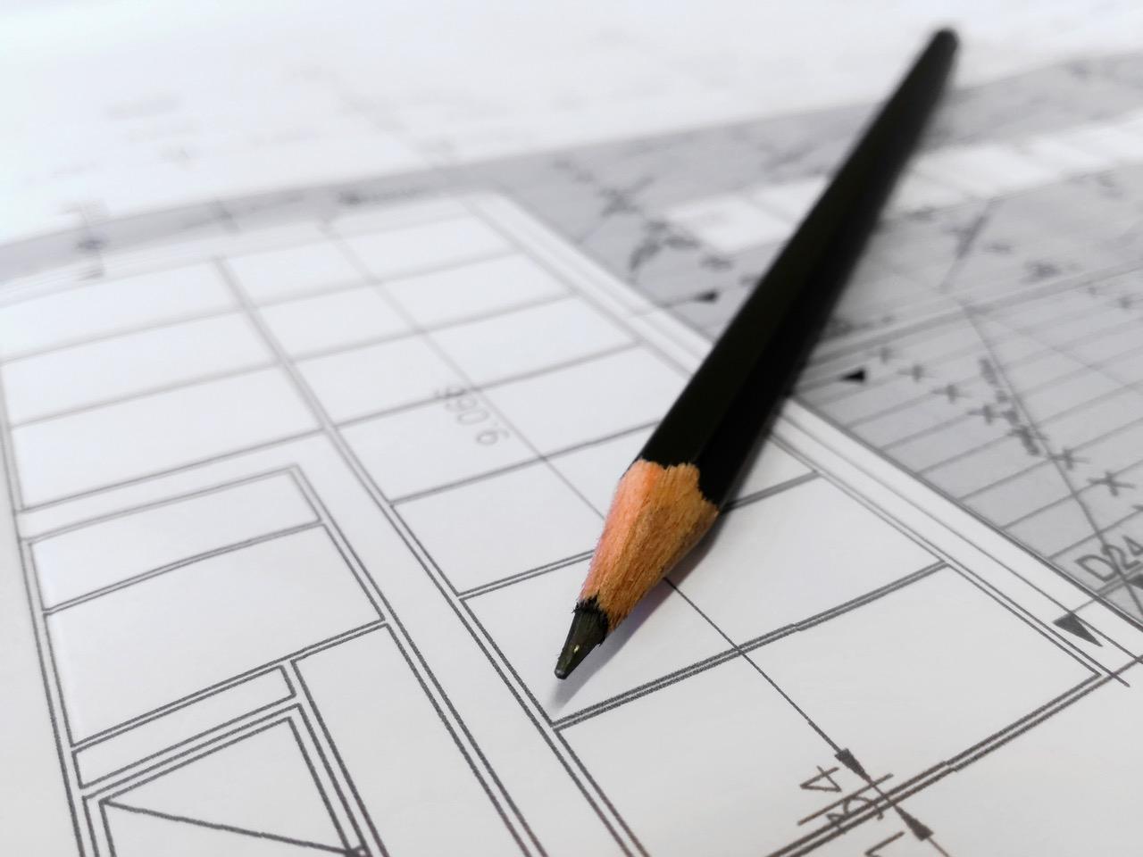 progettazione di abitazioni di Masec srl
