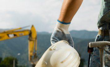 costruzione ed edilizia nelle Langhe
